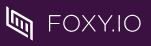 Foxy Cart Integrated Payment Processing