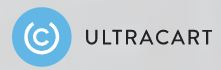 Ultra Cart Integrated Payment Processing