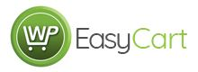 WordPress Easy Cart Integrated Payment Processing