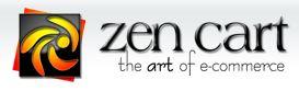 Zen Cart Integrated Payment Processing
